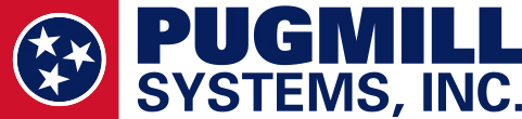 Pugmill Systems logo